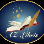 logo-az-libris-header-1-400x300-150x150