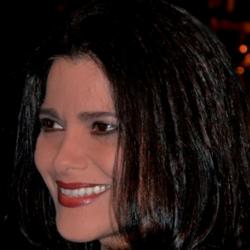 Margarita pedrozo