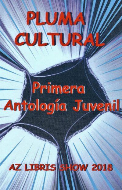 Az_antologia 001
